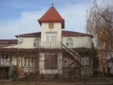 Manors in Hecha (photo - 01)