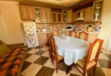 Kitchen in the manor (foto 1)