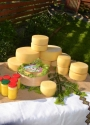 Gastronomic Cheese Tour + SPA and Acquaintance with the Boyko Culture