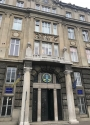 secrets of the Lviv prosecutor's office
