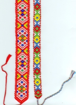 "Workshop ""Boyko`s Beading"""