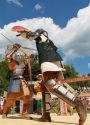 "Pearls of the Carpathians + zoo + festival ""Tustan"""